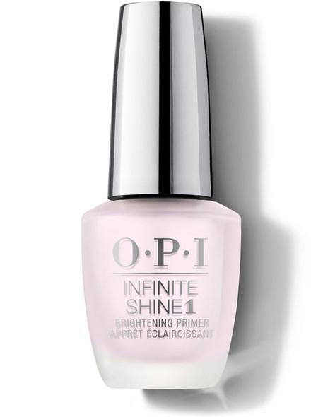 OPI Infinite Shine Brigthening Primer