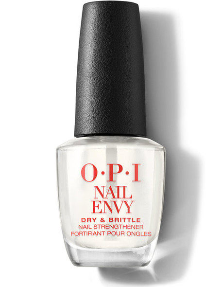 OPI Nail Envy - For Dry & Brittle Nails