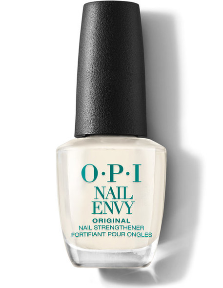 OPI Nail Envy - Original