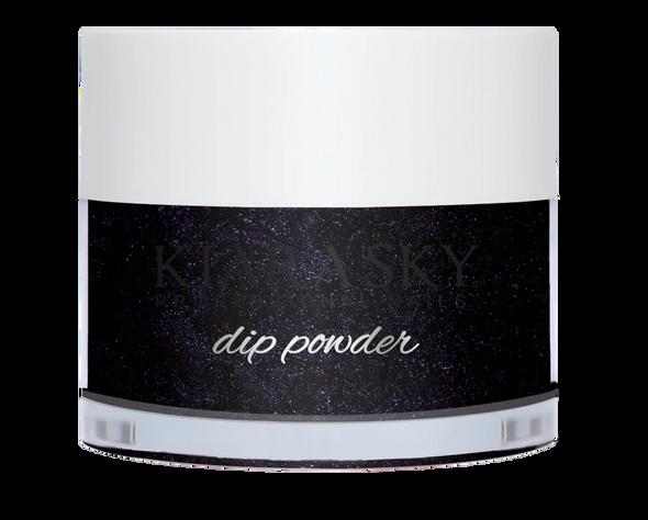 KS DIp Powder (1oz) - D508 - Have a Grape Night