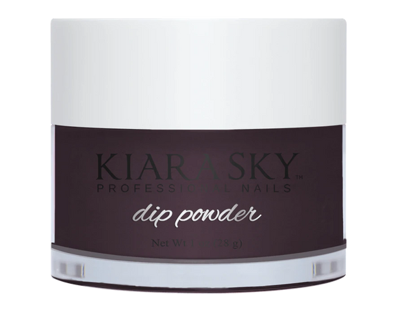 KS Dip Powder (1oz) - D511 - Midwest