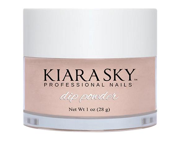 KS Dip Powder (1oz) - D536 - Cream of the Crop