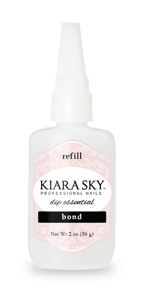 KS Dip Liquid - Bond (Refill)