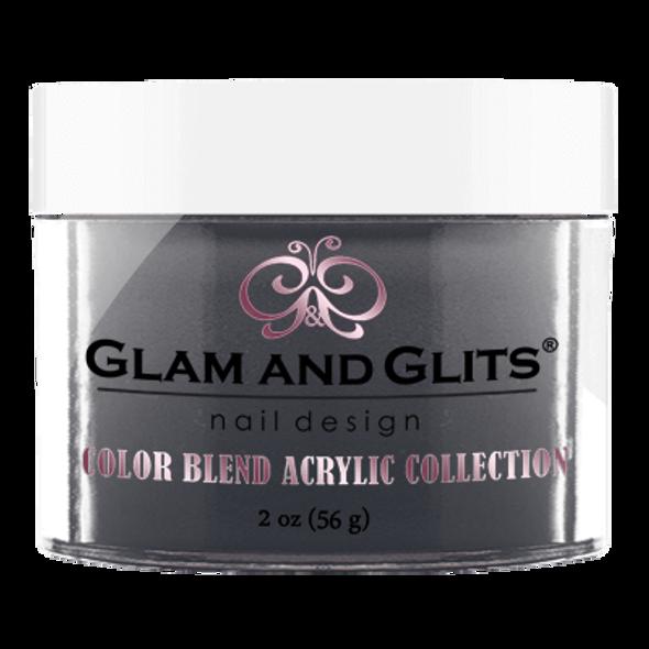 BL3047 - Midnight Glaze