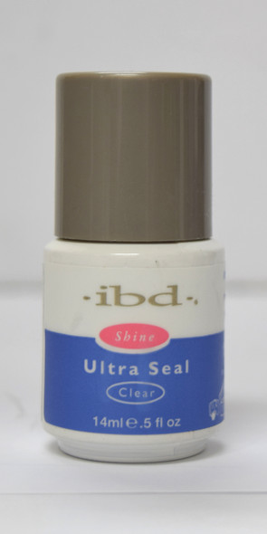 IBD - Ultra Seal (0.5oz)