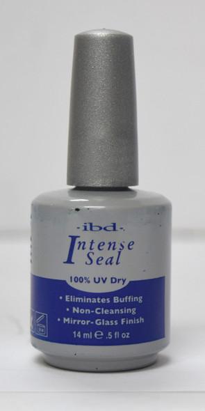 IBD Intense Seal (0.5oz)