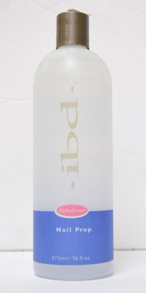 IBD Nail Prep - Dehydration (16oz)