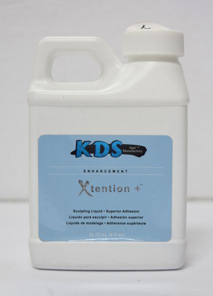 KDS Xtention (4oz)