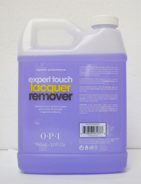 Expert Touch (32oz)