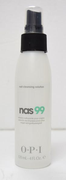 NAS 99 (4oz)