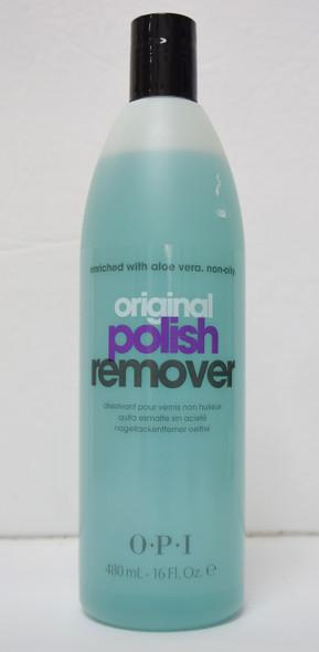 Original Polish Remover (16oz)