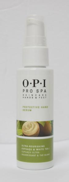 OPI - Pro Spa Protective Hand Serum (3.8oz)