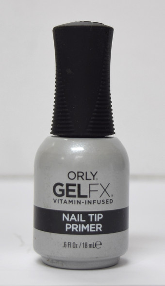 Orly GelFX - Nail Tip Primer