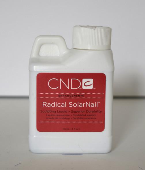 Radical SolarNail (4oz)
