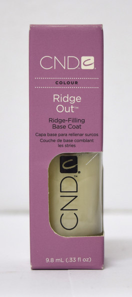CND Ridge Out (0.33oz)