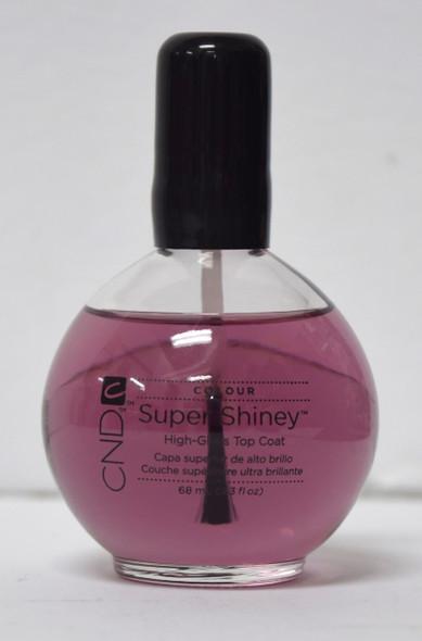 CND Super Shiney (2.3oz)