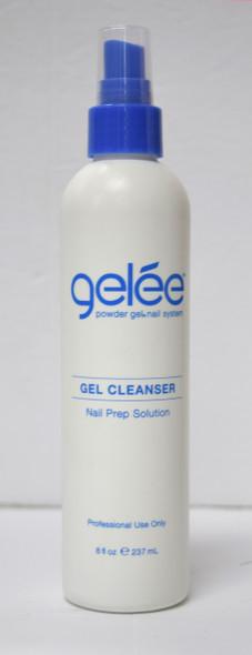Gelee Gel Cleanser (8oz)