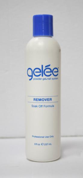 Gelee Remover (8oz)
