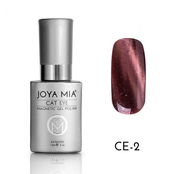 Joya Mia Cat Eye Gel - CE-02