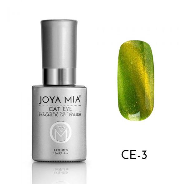 Joya Mia Cat Eye Gel - CE-03