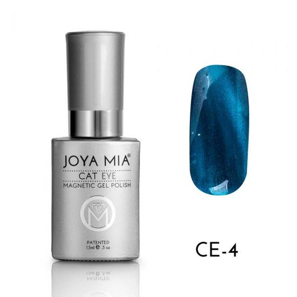 Joya Mia Cat Eye Gel - CE-04