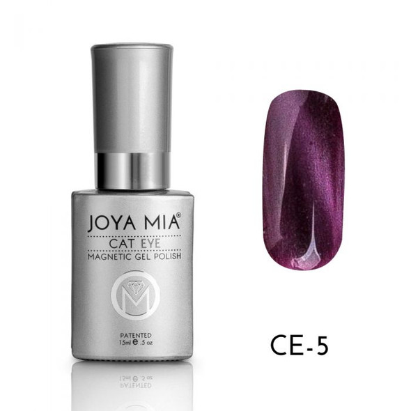 Joya Mia Cat Eye Gel - CE-05