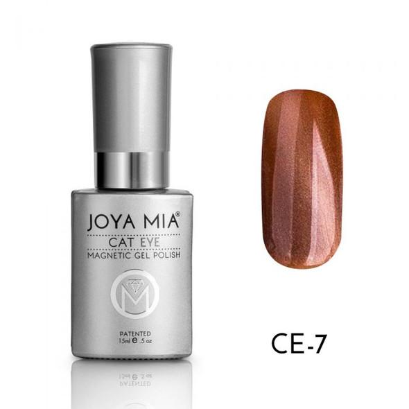 Joya Mia Cat Eye Gel - CE-07