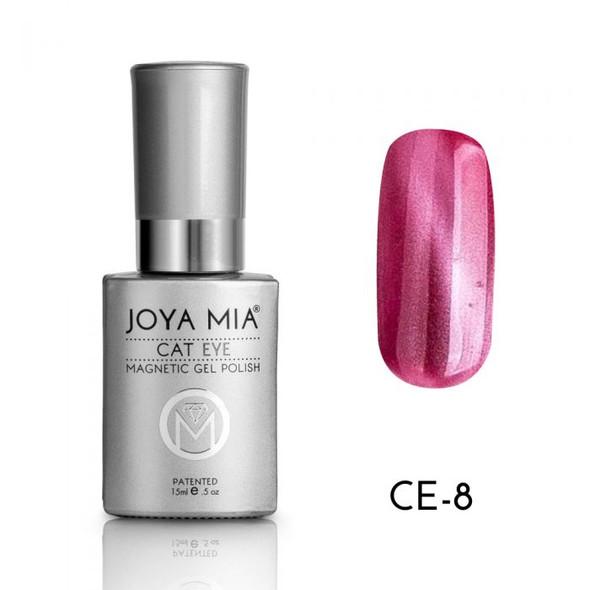 Joya Mia Cat Eye Gel - CE-08
