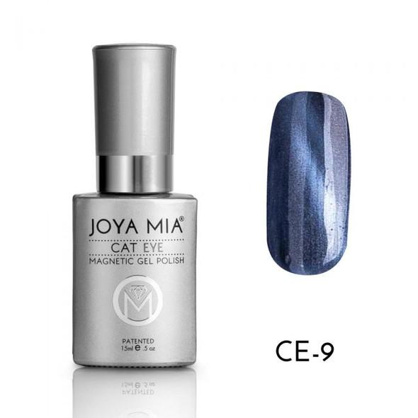 Joya Mia Cat Eye Gel - CE-09