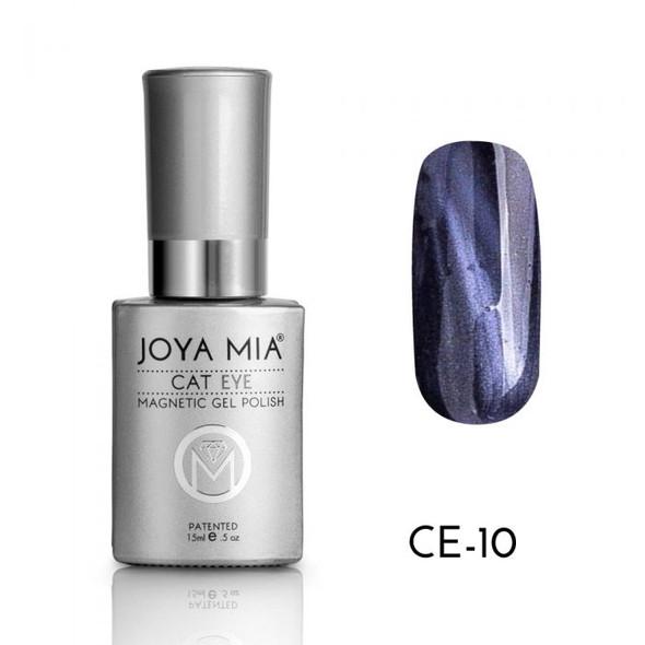Joya Mia Cat Eye Gel - CE-10