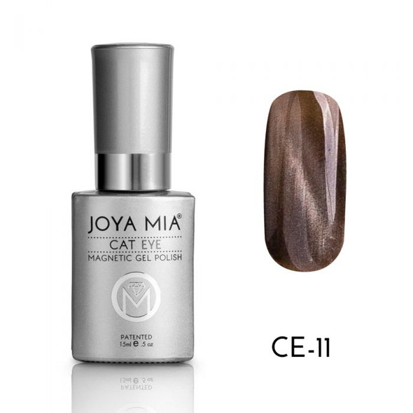 Joya Mia Cat Eye Gel - CE-11