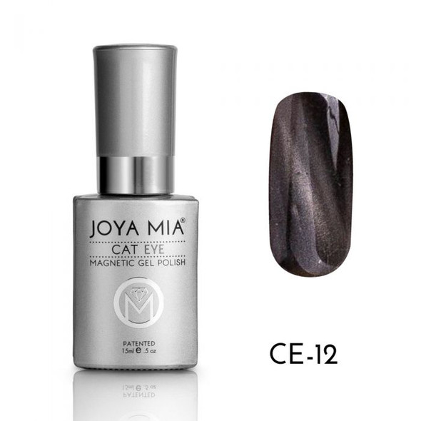 Joya Mia Cat Eye Gel - CE-12