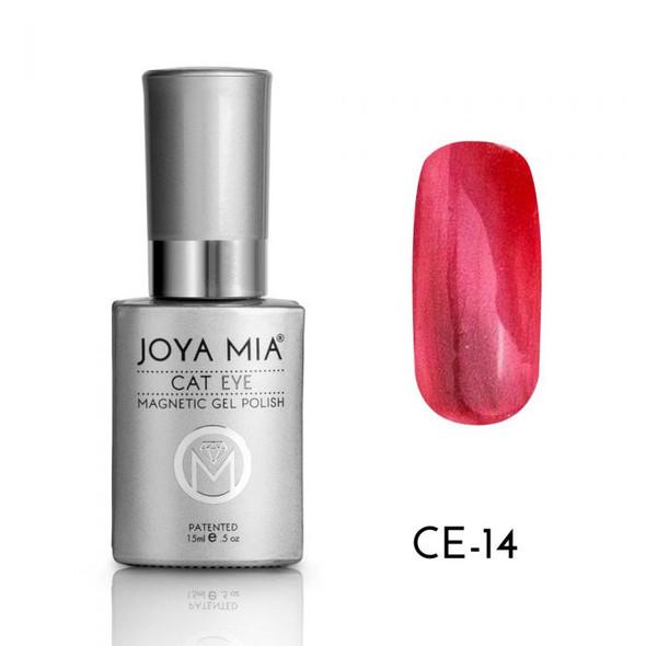 Joya Mia Cat Eye Gel - CE-14