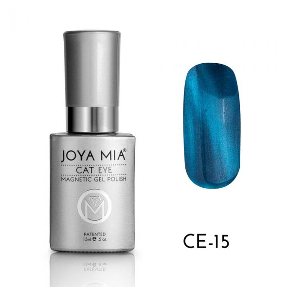 Joya Mia Cat Eye Gel - CE-15