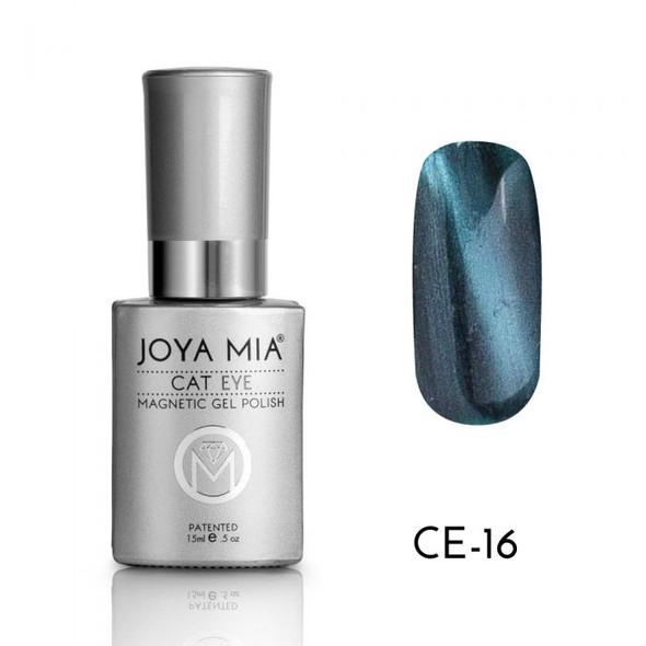 Joya Mia Cat Eye Gel - CE-16