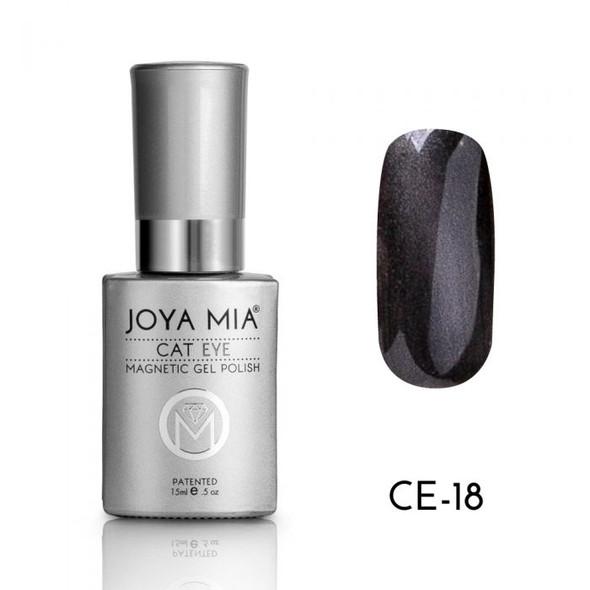 Joya Mia Cat Eye Gel - CE-18