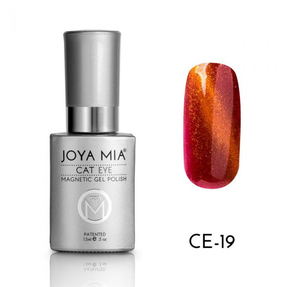 Joya Mia Cat Eye Gel - CE-19