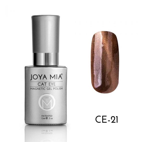 Joya Mia Cat Eye Gel - CE-21