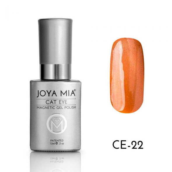 Joya Mia Cat Eye Gel - CE-22