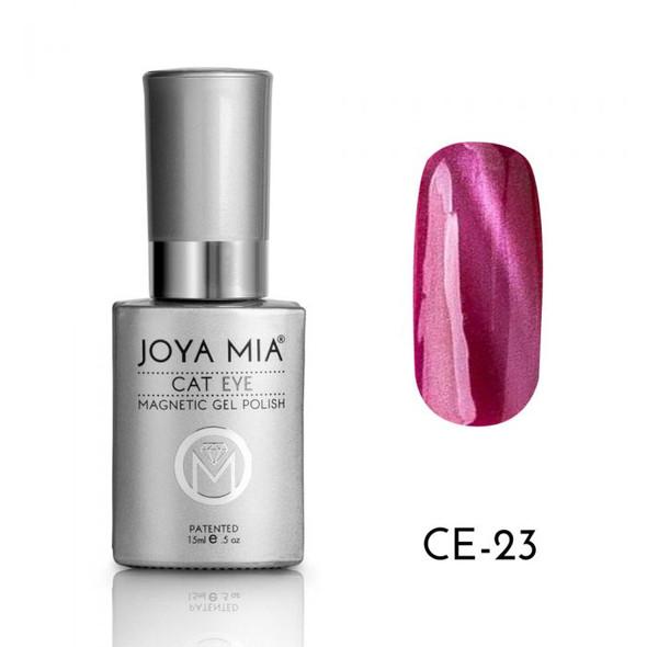 Joya Mia Cat Eye Gel - CE-23