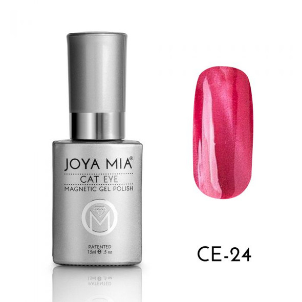 Joya Mia Cat Eye Gel - CE-24