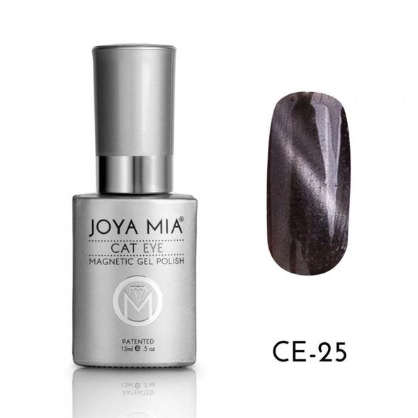 Joya Mia Cat Eye Gel - CE-25