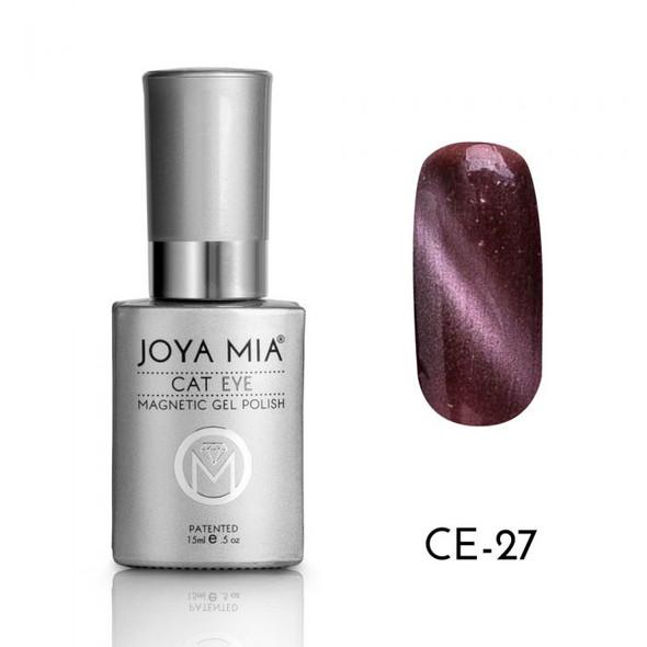 Joya Mia Cat Eye Gel - CE-27