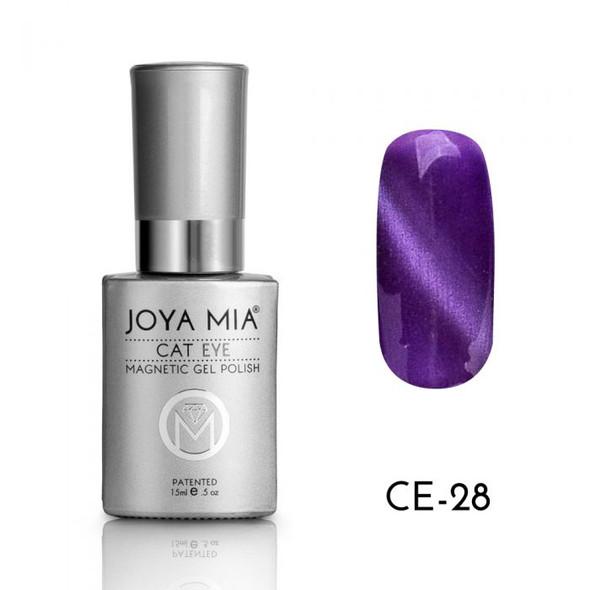 Joya Mia Cat Eye Gel - CE-28