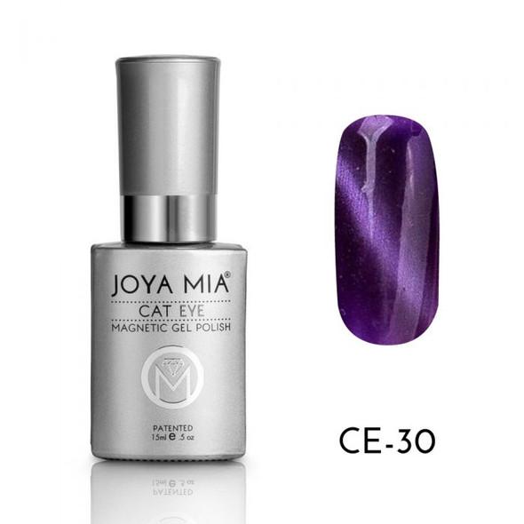 Joya Mia Cat Eye Gel - CE-30