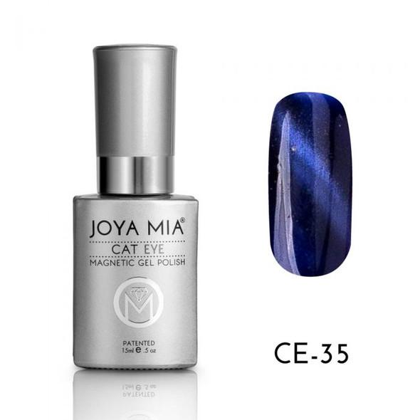 Joya Mia Cat Eye Gel - CE-35