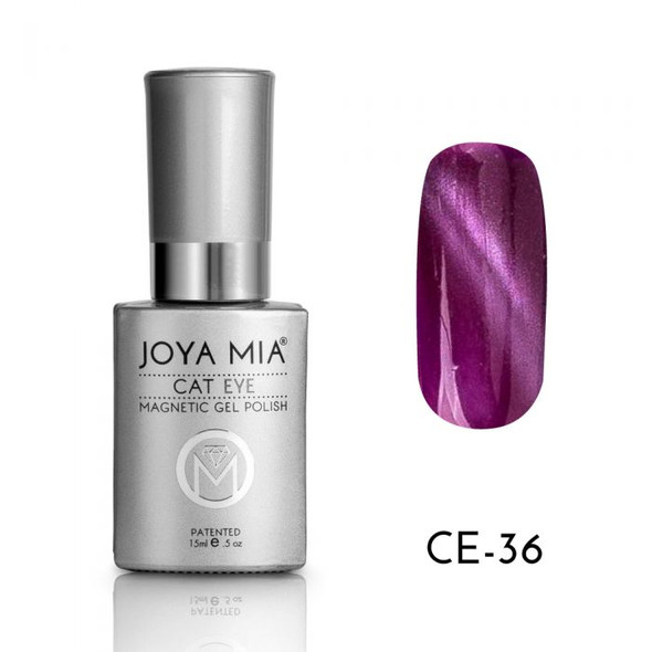 Joya Mia Cat Eye Gel - CE-36