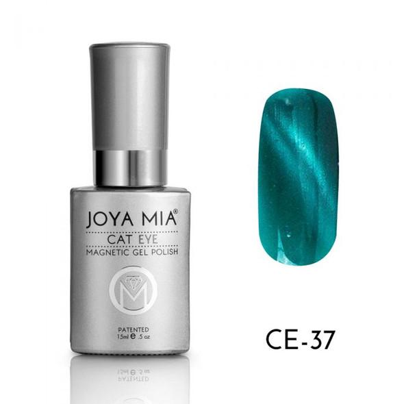 Joya Mia Cat Eye Gel - CE-37