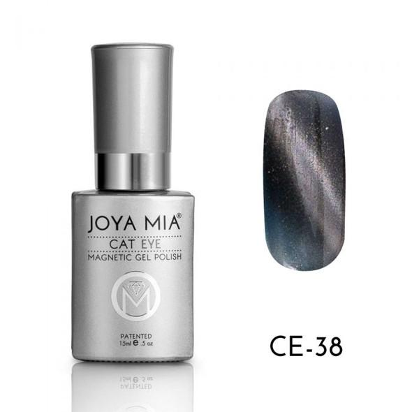 Joya Mia Cat Eye Gel - CE-38