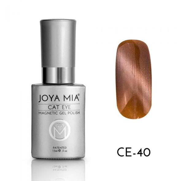 Joya Mia Cat Eye Gel - CE-40